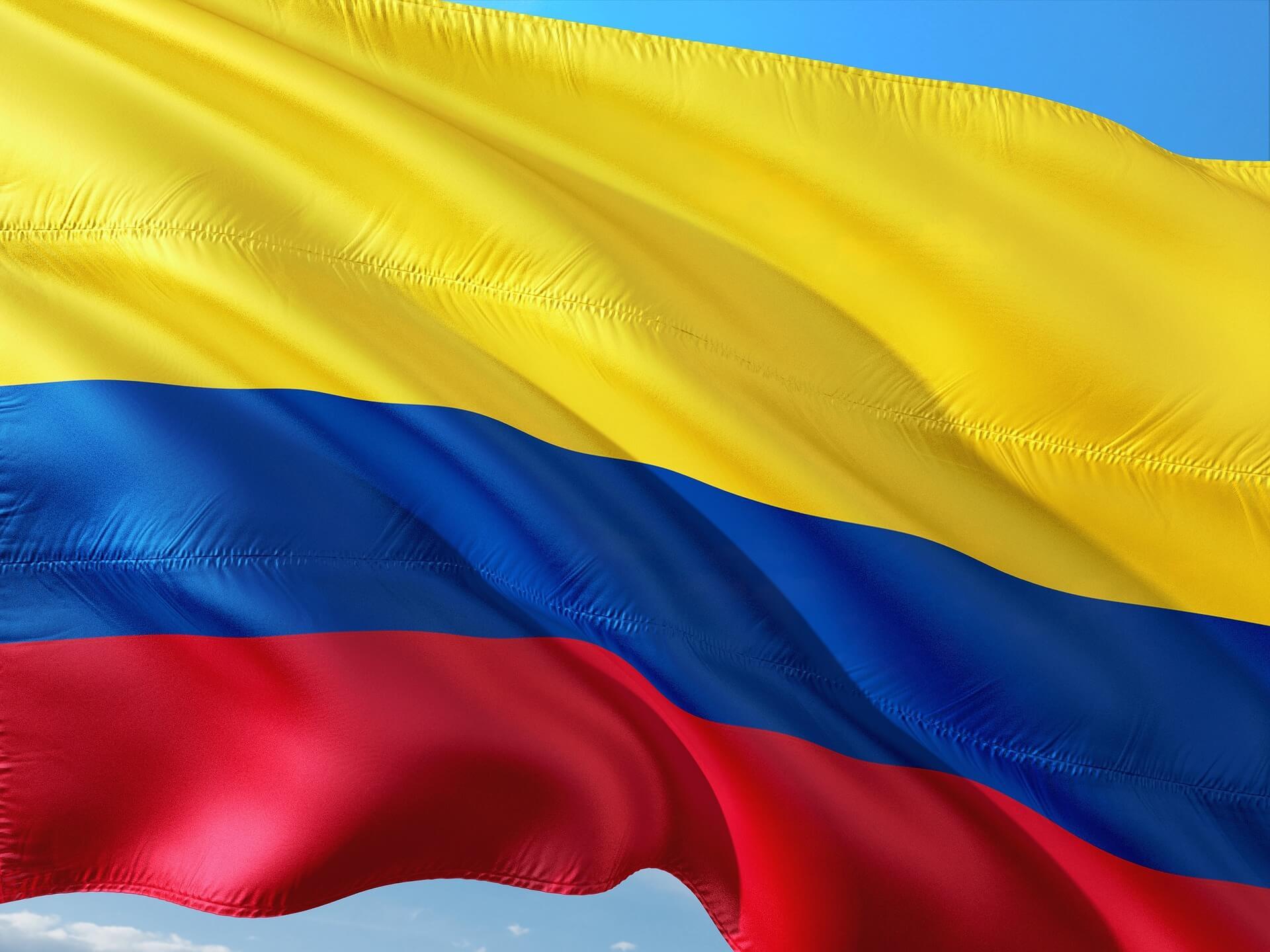 Apuestas deportivas en Bogotá ¿Dónde apostar?