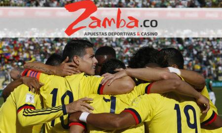 ¿Cómo registrarse en Zamba.co?