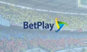 ¿Cómo registrarse en BetPlay?