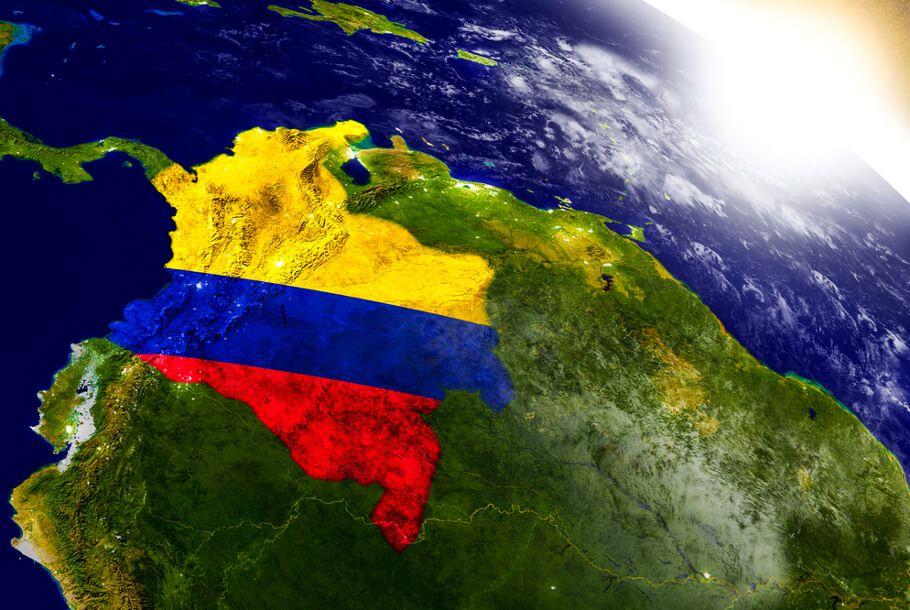 ¿Cuáles son las mejores casas de apuestas online en Colombia?