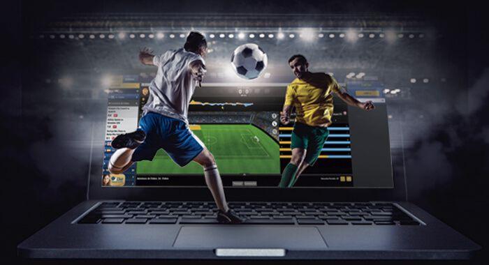 ¿Cuáles son los mejores juegos de apuestas online en Colombia?