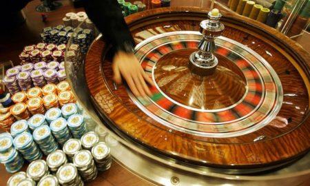 ¿Cuáles son los casinos online más fiables?