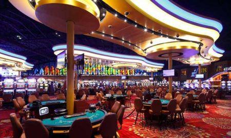 ¿Cuándo ir al casino?