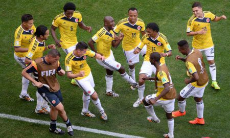 colombia apuestas deportivas