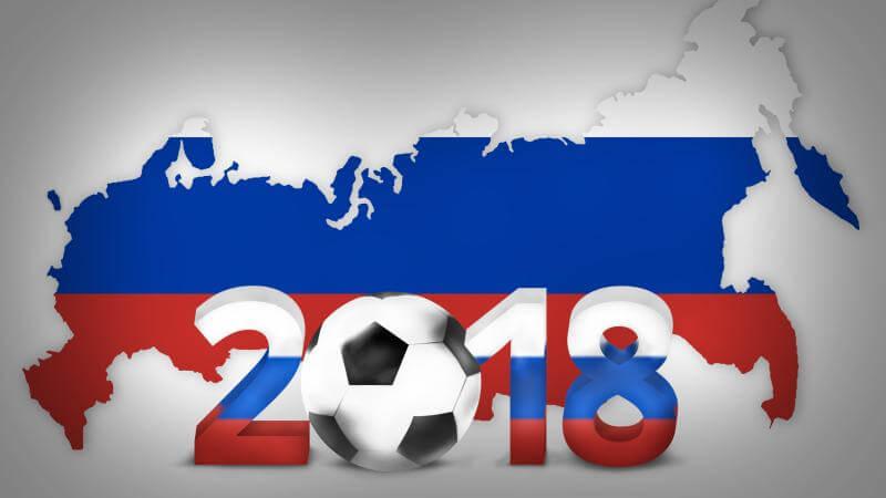 Apuestas y Predicciones para el Mundial
