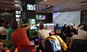 ¿Cómo hacer apuestas deportivas por internet?
