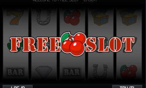 ¿Dónde jugar tragamonedas gratis sin descargar?