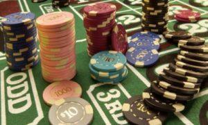 ¿En cuál casino se gana más?