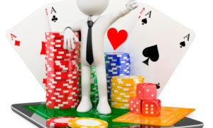¿Cuántos casinos online existen?