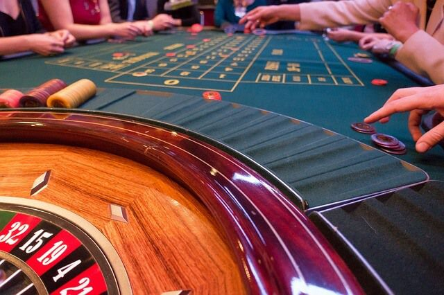 como ganar en juegos de casino