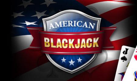 ¿Cómo jugar blackjack americano?