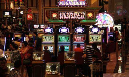 ¿Cómo se juega al casino?