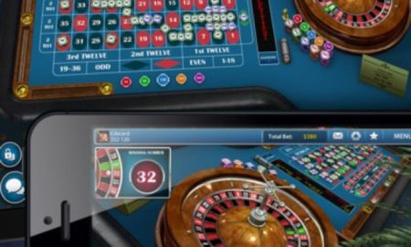 ¿Cuál es el mejor casino online para jugar?