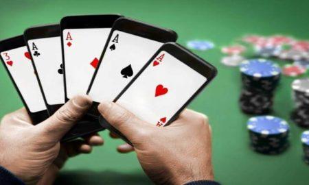 ¿Cuál es el mejor casino online para jugar al blackjack?