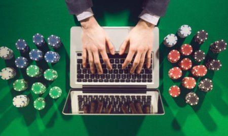 ¿Hay casinos online que si paguen?