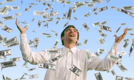 ¿Qué casino paga más?