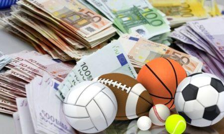 ¿Cómo ganar en las apuestas deportivas?