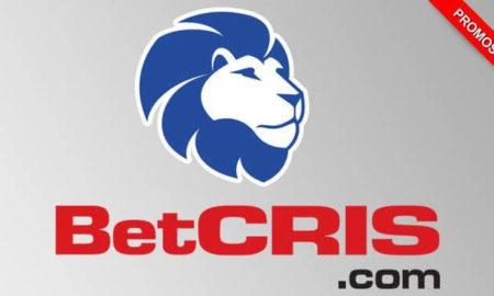 ¿Cómo Jugar Casino en Betcris?