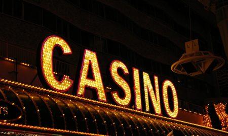 ¿De dónde viene la palabra casino?