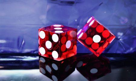 ¿Cómo jugar a los dados en el casino?