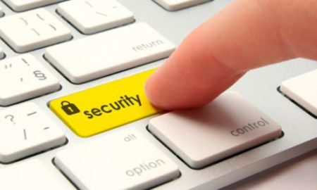 ¿Cuáles son los casinos online más seguros?
