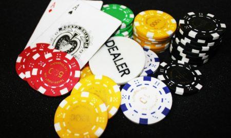 ¿Cómo ganar en el Blackjack de Wplay?