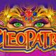 Jugar Pagamonedas Cleopatra gratis