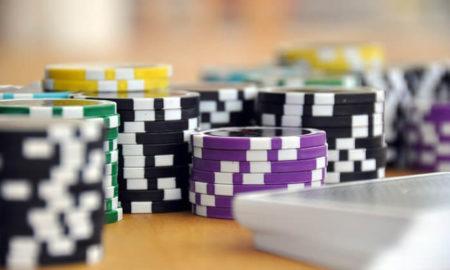 ¿Hay casinos online que te regalen dinero?