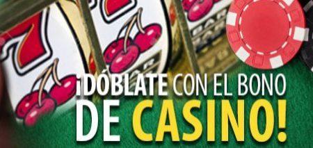 ¿Hay casinos online que regalen bonos de bienvenida?