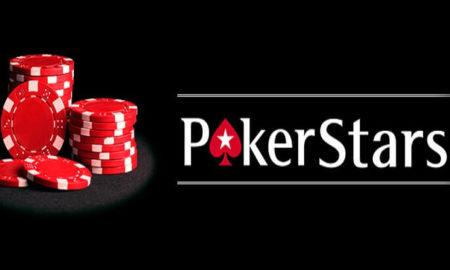 ¿Cómo Jugar Casino en PokerStars?