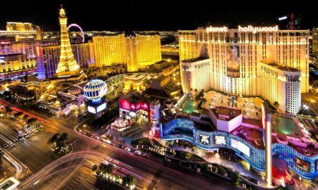 ¿En qué casino se gana más?