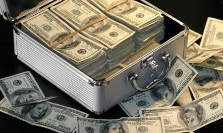 ¿Cómo ganar dinero en el casino?