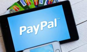 ¿Existen casas de apuestas deportivas que acepten Paypal?