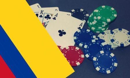 ¿Cómo cobrar en el casino online?