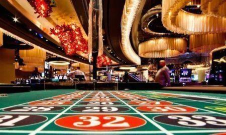 ¿Hay algún casino online que acepte Paypal?