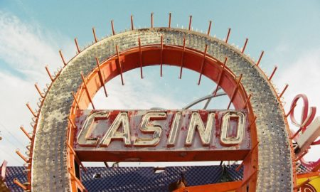 ¿Hay juegos de casino que tengan bonus?