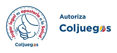 Casas de apuestas legales en Colombia