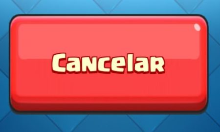 ¿Cómo cancelar una apuesta en Wplay?
