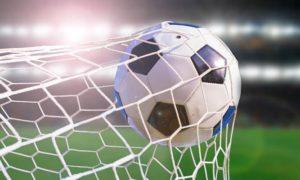 ¿Qué son las apuestas de fútbol?