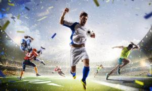 ¿Cómo ganar dinero en las apuestas deportivas?