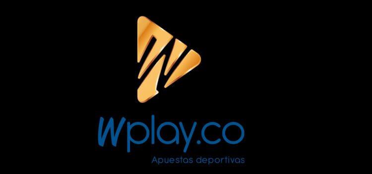 ¿Cómo cerrar la apuesta en Wplay?