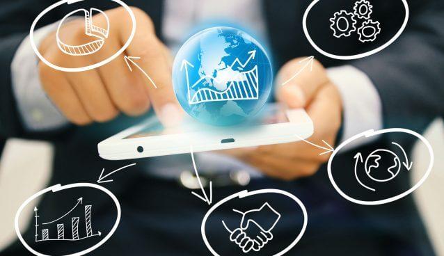 ¿Cómo funciona el negocio de las apuestas en línea?