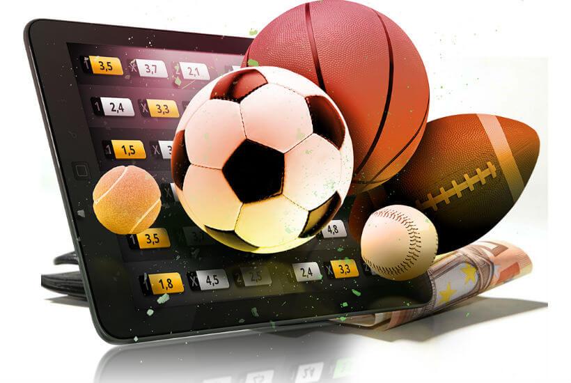 ¿Cómo poner un negocio de apuestas deportivas en Colombia?