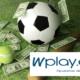 ¿Cómo reclamar dinero en Wplay?