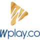 ¿Cómo registrar tarjeta de crédito en Wplay?