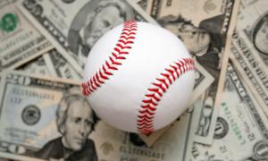 ¿Cómo apostar en el béisbol?