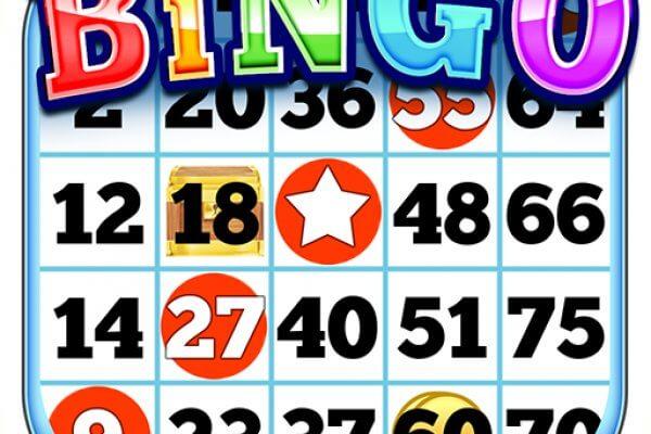 ¿Cómo ganar dinero con el bingo?