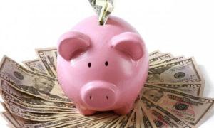 ¿Cómo generar créditos en Wplay?