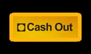 ¿Qué es Cash Out en Apuestas Betplay?