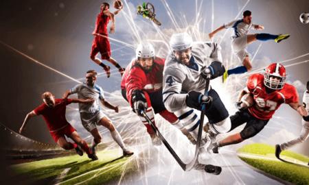 ¿Cómo se hacen apuestas deportivas?
